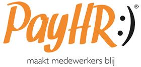 Logo_witteachtergrond_onlineversie_klein