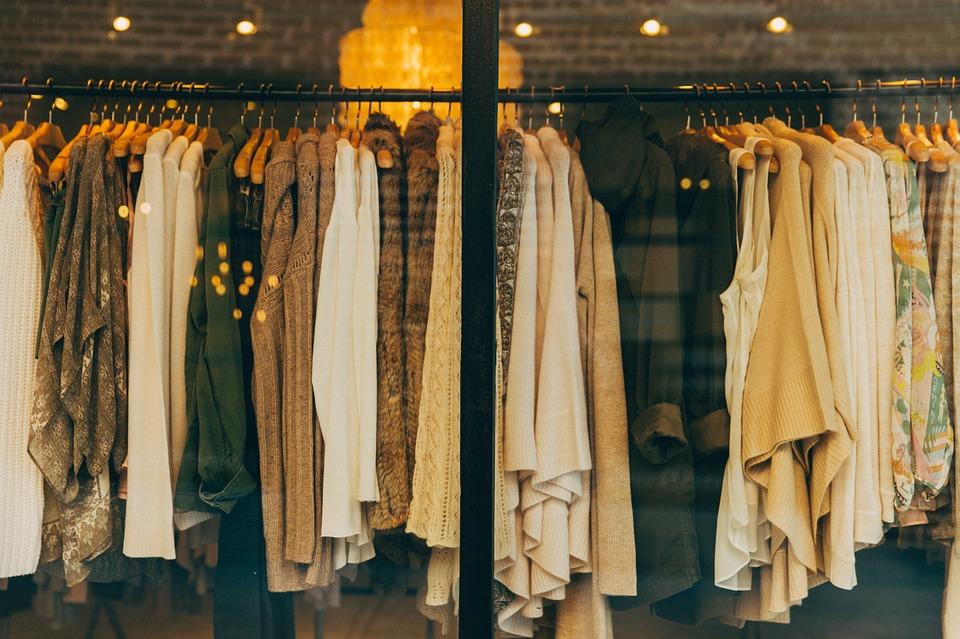 De CAO Voor De Retail En De WAB, Wat Veranderd Er?