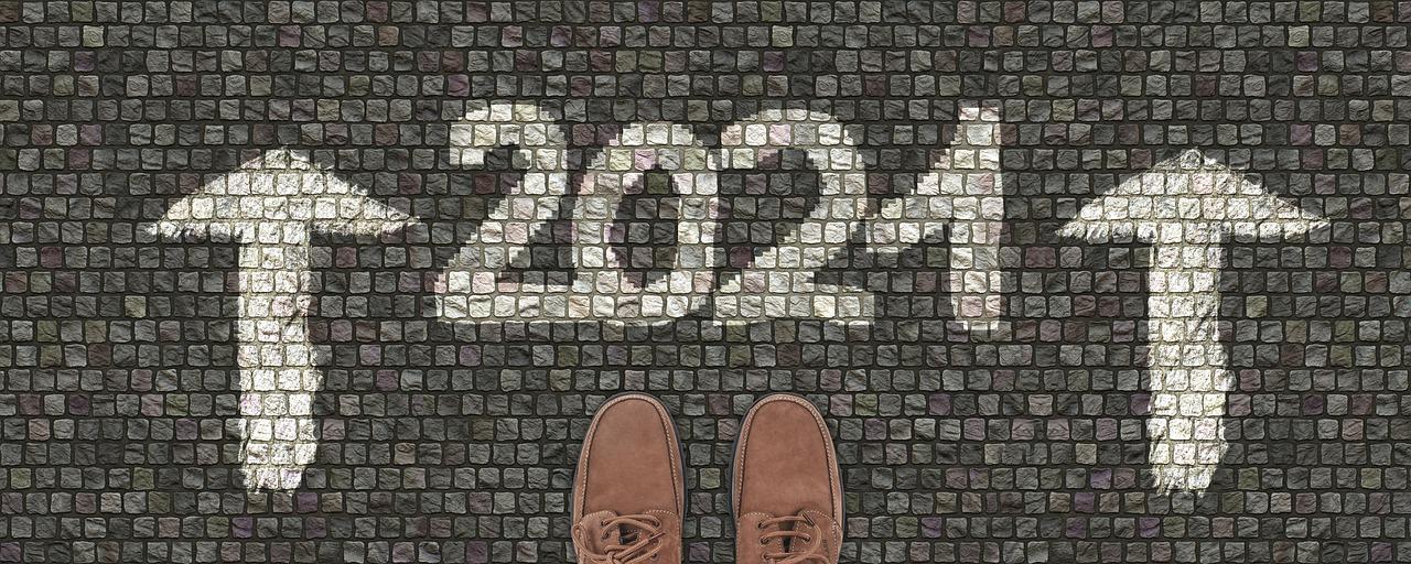 Jaarbrief 2020 – 2021