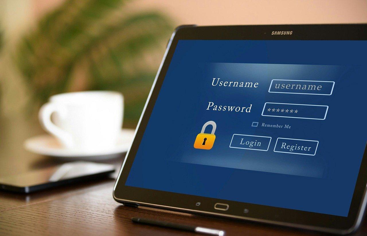 Wijziging in wachtwoordbeleid bij NMBRS vanaf 18 maart